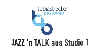 JAZZ 'n TALK aus Studio 1 (Trailer)