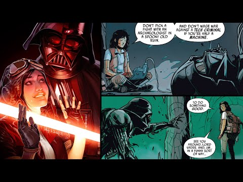 the-woman-darth-vader-wanted-to-penetrate-the-most-with-his-lightsaber-[canon]---star-wars-explained