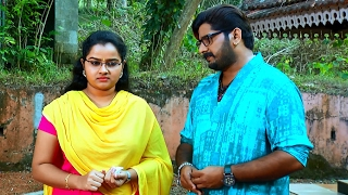 Ottachilambu 09/02/2017 EP-81 | Otachilambu 9th February 2017 Full Episode