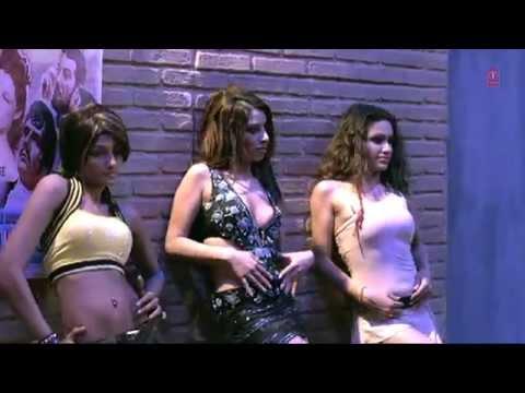 Ek Pardesi Mera Dil Le Gaya Remix (Full Video Song) by Sophie Chaudhary - DJ Mix
