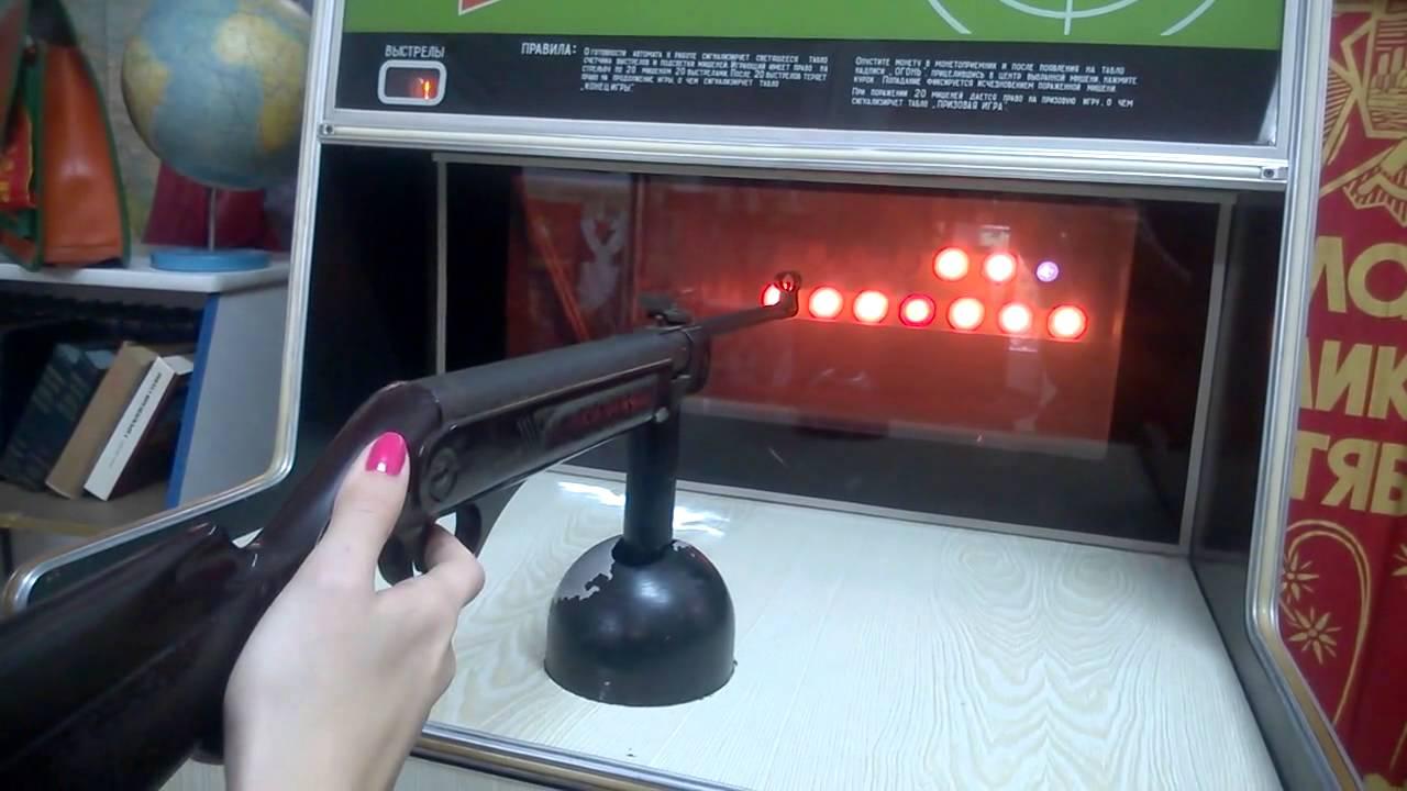 Советские игровые автоматы снайпер бесплатно сыграть онлайн в игровые автоматы