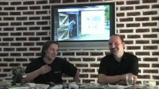 Pony Friends 2 , Testbericht , Wii , 3/3