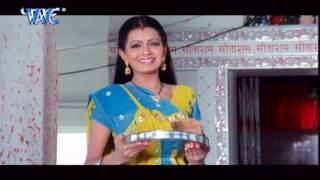 Lor akhiya se bahe jaise dariya re bhojpuri muvi song 20161