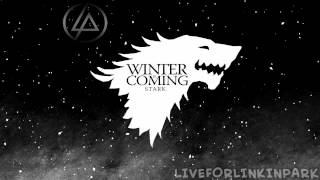 Game Of Thrones Intro HD - Linkin Park (With You Remix)