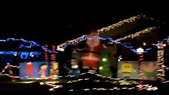 chino christmas lights - Chino Christmas Lights