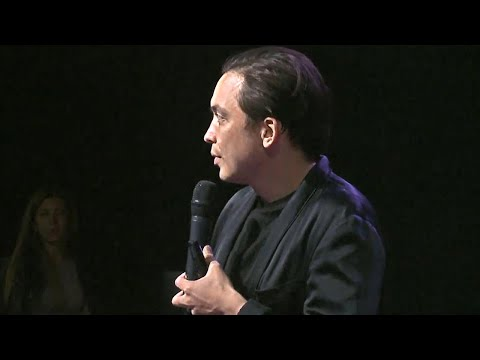 ЖИЗНЬ НЕ ИЗМЕНИТСЯ ЗАВТРА САМА ПО СЕБЕ! СДЕЛАЙ ПЕРВЫЙ ШАГ СЕГОДНЯ! | Петр Осипов. Бизнес Молодость