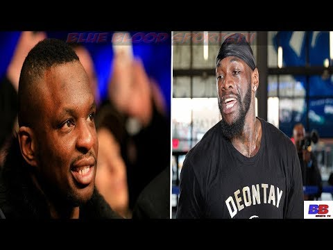 (wow)-dillian-whyte-exsposed-for-making-up-deontay-wilder-getting-knocked-out-rumors-!