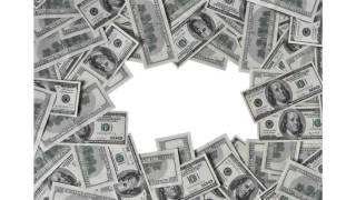 Сходка в гта 5 онлайн! как заработать много денег в скилл тест Стрим прямой эфир! Поднять уровень
