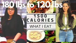 What I Eat in a Day | MAINTAIN MY WEIGHT! CHEAP EASY QUICK MEALS