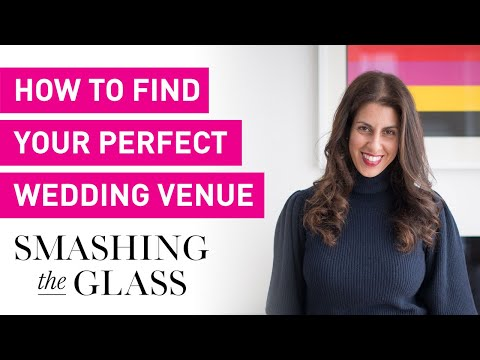 how-to-find-your-perfect-wedding-venue