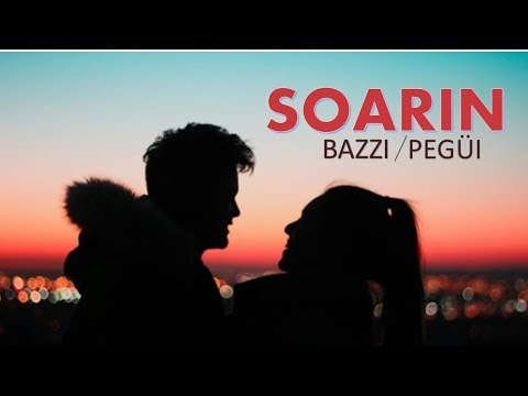 Soarin - Bazzi (Español)