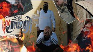 MXP x TAMAS - SCHERBEN // PROD. DEADMEMXRY (OFFICIAL VIDEO)