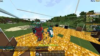 Minecraft DangerNW #1 Ace_ WS qweefeqwe