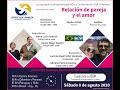 Relaciones de pareja: amor o apego  Borja Vilaseca - YouTube
