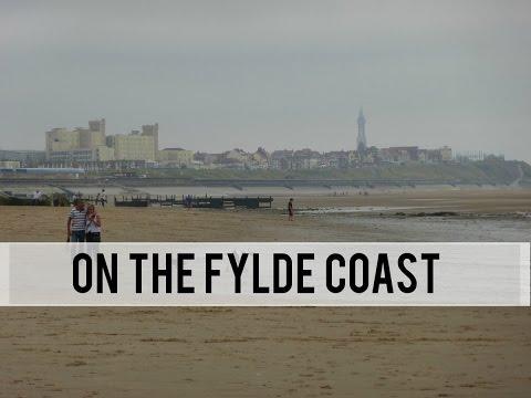 Fylde Coast