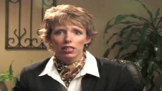 Great Answers to Job Interview Question: Tell me about yourself.... YouTube Top Pick Video