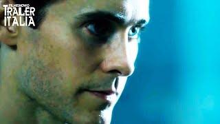 THE OUTSIDER Trailer italiano - Jared Leto si unisce a Yakuza nel film Netflix