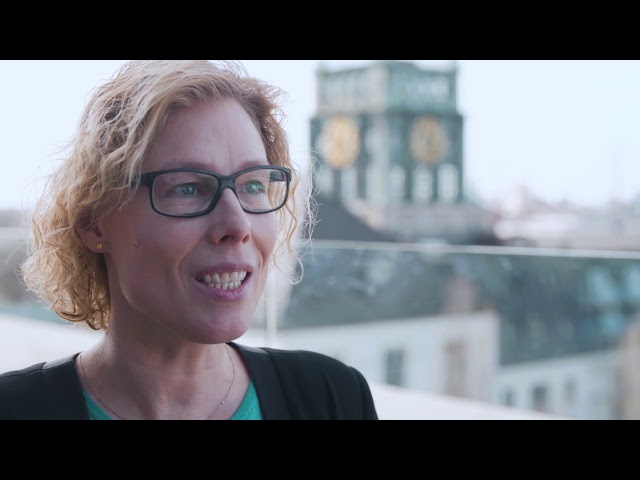 ReHyb Who is Who - DTU - Prof. Dr. Anja Maier