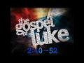 Download Luke 2:40-52 Bible Study - Calvary Chapel Deerfield Beach MP3 song and Music Video