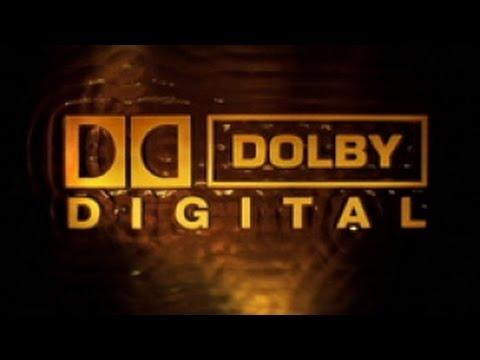 dolby logo history 1992 present youtube rh youtube com dolby digital logo history dolby digital logo timeline