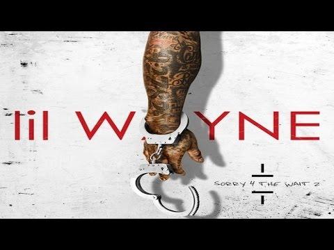 Lil Wayne - Amazing Amy Ft. Migos (Prod. By London On Da Track)