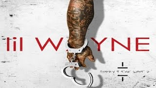 Lil Wayne - Amazing Amy Ft. Migos (Prod. By London On Da Track)