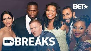 Starz Releases Season 5 Trailer Of 'Power' - BET Breaks