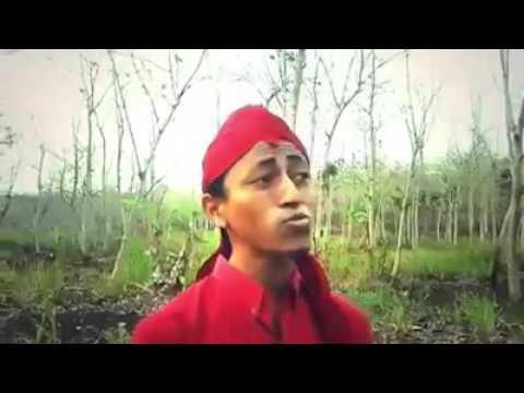 Kun Anta (versi instrumen Jawa)