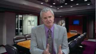 THE PULSE - Philip Yaeger, AIDS Services Foundation Orange County