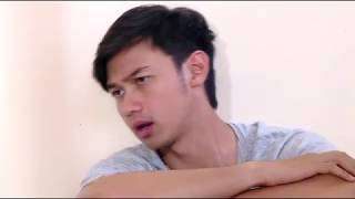 Video Anak Langit : Andra Gebukin Rimba I Tayang 4/09/18 download MP3, 3GP, MP4, WEBM, AVI, FLV Oktober 2018