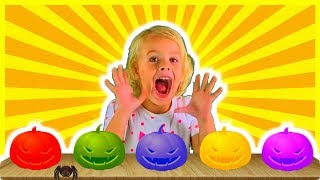 Finger Family Colors Songs   Learn Colors Nursery Rhymes I Canciones Infantiles   Canción Bebé