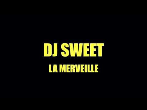 ✭ Worldwide Dj • Singer • Producer ✭
