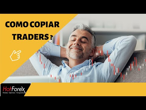 Best Forex Broker in India - Forex Education