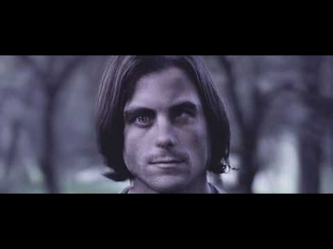 Circa Survive - Imaginary Enemy (Official Music Video)