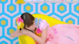 2015年4月8日発売 三森すずこ 2ndアルバム「Fantasic Funfair」収...