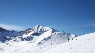 Андорра, Барселона. От Пиренейских гор до Средиземного моря(Подробно о Поездке в Андорру (Энкамп) здесь — http://sedora.ru/travel_to_Andorra Свой отпуск мы часто разбиваем на две част..., 2014-04-01T11:57:53.000Z)