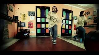 HAULI HAULI -DANCE COVER | GARRY SANDHU | NEHA KAKKAR | DANCE COVER| CHOREOGRAPHY- SHASHANK KUMAR