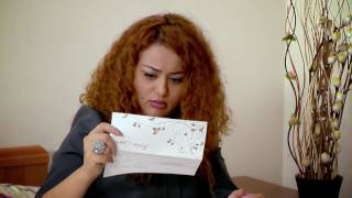 Qardaşlar - Ata qəlbi (54-cü bölüm)
