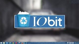 Désinstaller un programme sur Windows Complètement