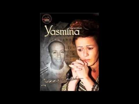 Yasmina Hommage à Rahim