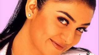 Yadoon mein Aksar --- Shaan -  Shreya Ghoshal