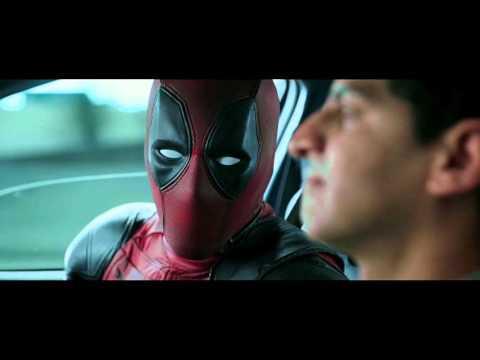 deadpool-2016---taxi-driver-scene-1080p-hd