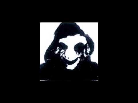 Eliozie - Breakdown (prod. JAZ)