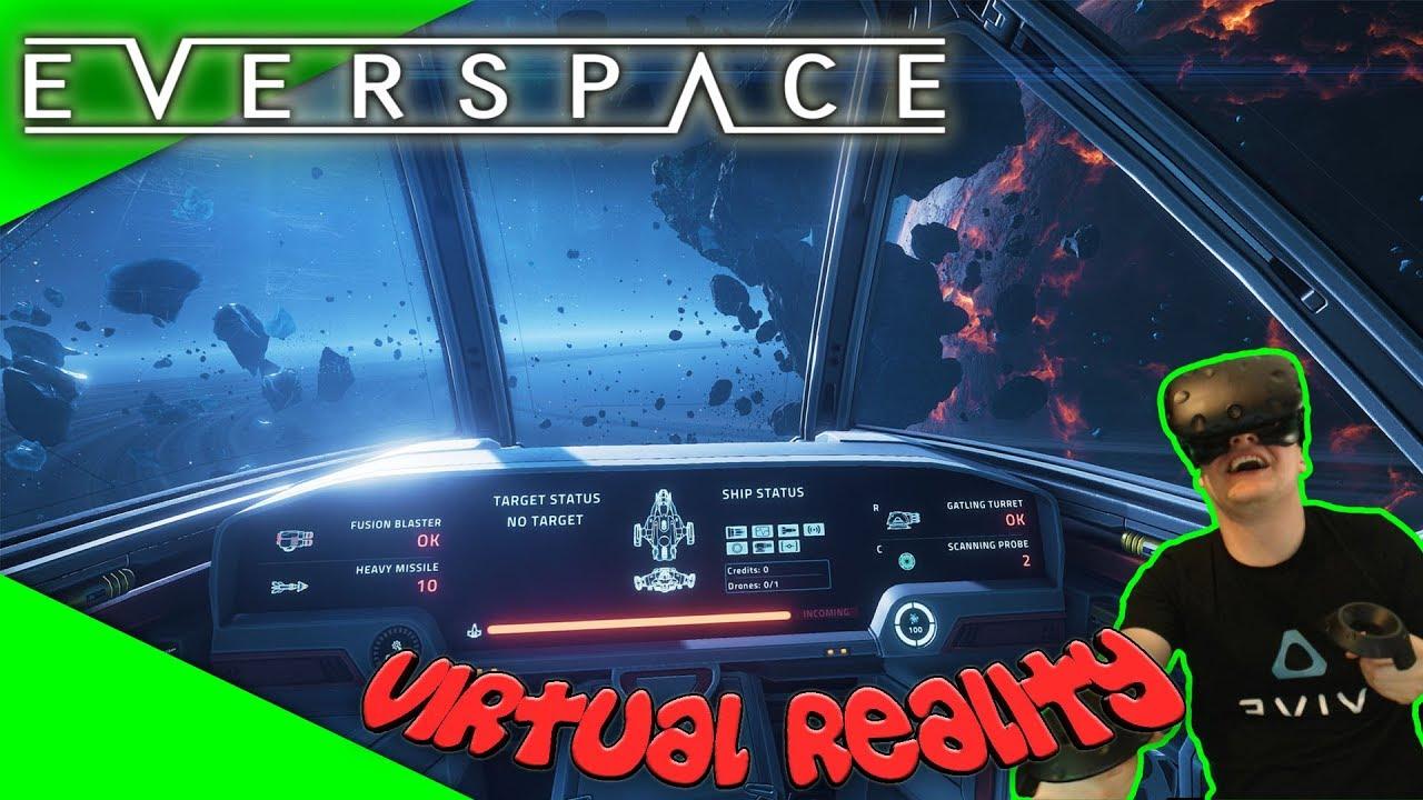 Weltraum Simulation Spiele