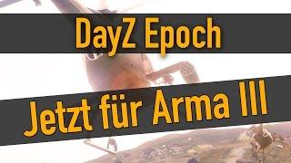 Arma III: Epoch