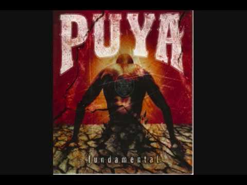 Puya - Mire Niño