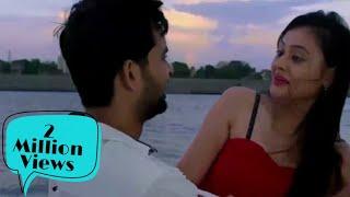 Kehvu Ghanu Ghanu Che , Chello Divas , Love Song , Gujarati Song , Abrar Pinjara