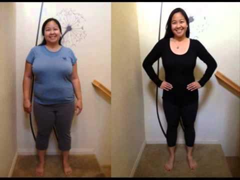 Как правильно себя мотивировать на похудение