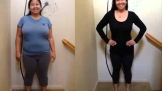 Смотреть Как Заставить Себя Похудеть? Правильное Питание, Мотивация - Как Заставить Себя Похудеть