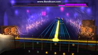 Rocksmith 2014 Amorphis -Drowned Maid -Lead